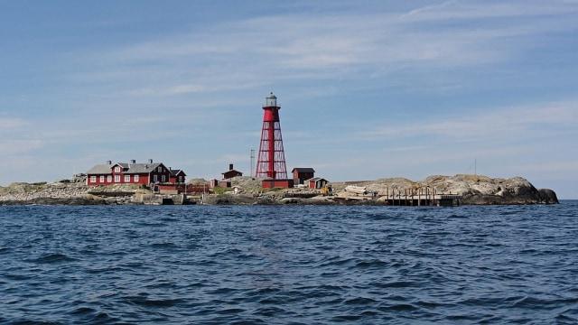 Unik! Festival Film Swedia Ini Ajak Turis Nonton Sendirian di Pulau Terpencil (231532)