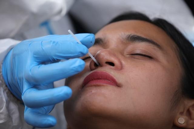 Virus Nipah Bisa Jadi Ancaman Pandemi Berikutnya Setelah Corona (210370)