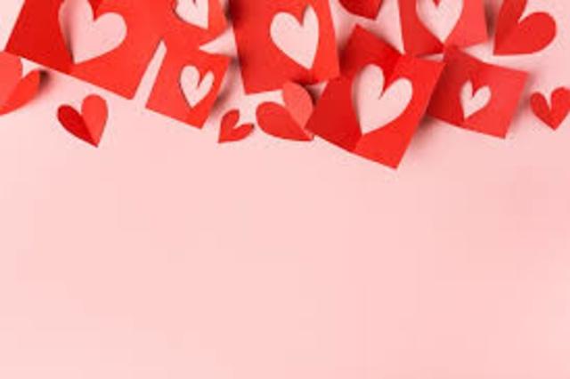 Inspirasi Kata-kata Motivasi Cinta untuk Orang Tua, Sahabat, dan Pasangan  (80257)