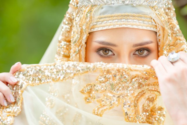 Tata Cara Taaruf Online yang Diperbolehkan dalam Islam (120830)