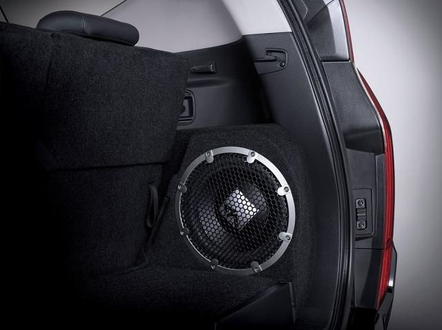 Mitsubishi Pajero Sport Edisi Terbatas Meluncur, Harga Rp 560 jutaan (217125)