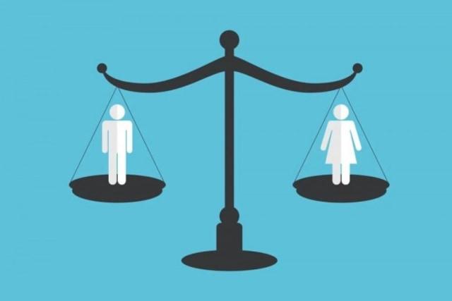 Kesetaraan Gender (278647)