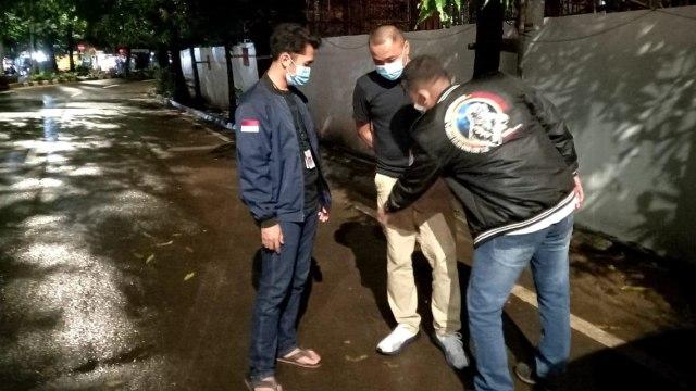 7 Fakta Penipuan Grab Toko dan Pendirinya yang Ditangkap Polisi (288171)