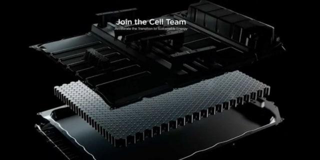 Mobil Listrik Murah Tesla Harganya Cuma Rp 300 Jutaan dan Dijual 2022, Tertarik? (136751)