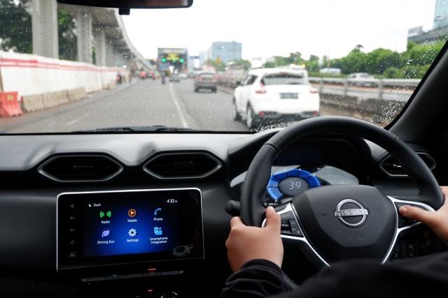 Berita Populer: Mobil Listrik Tesla Rp 300 Jutaan; Plus Minus Nissan Magnite (212423)