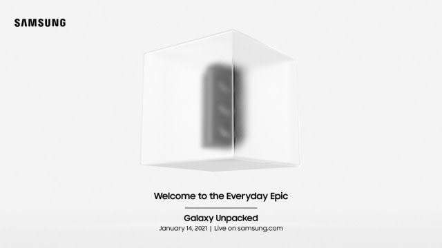 Samsung Rilis Trio Galaxy S21 Malam Ini, Apa yang Sudah Diketahui? (124800)
