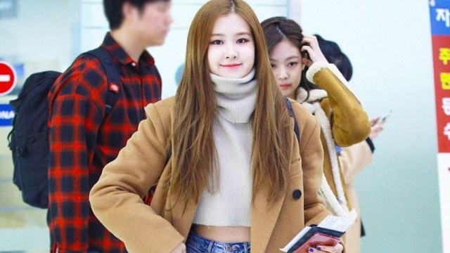 4 Tren Fashion Korea Paling Modis Saat Ini (29349)