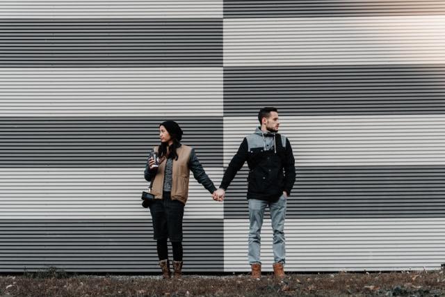 6 Pasangan Zodiak yang Saling Melengkapi Satu Sama Lain, Siapa Saja? (22847)