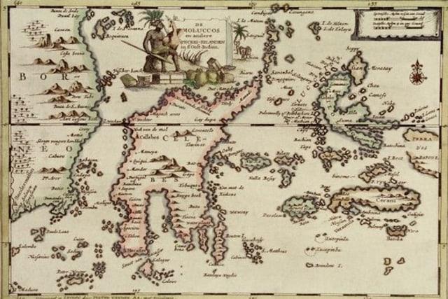 Perjanjian Saragosa, Dampak Bagi Spanyol dan Kedudukannya (1265211)