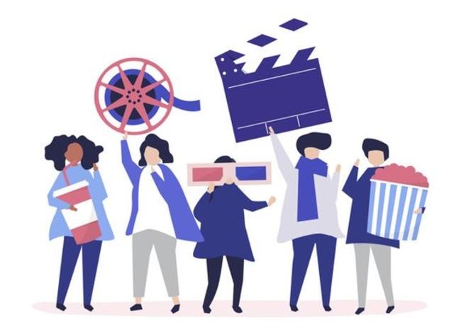 Bioskop Keren dan IndoXXI Situs Ilegal, Tonton Serial Ini di Netflix Saja! (292162)
