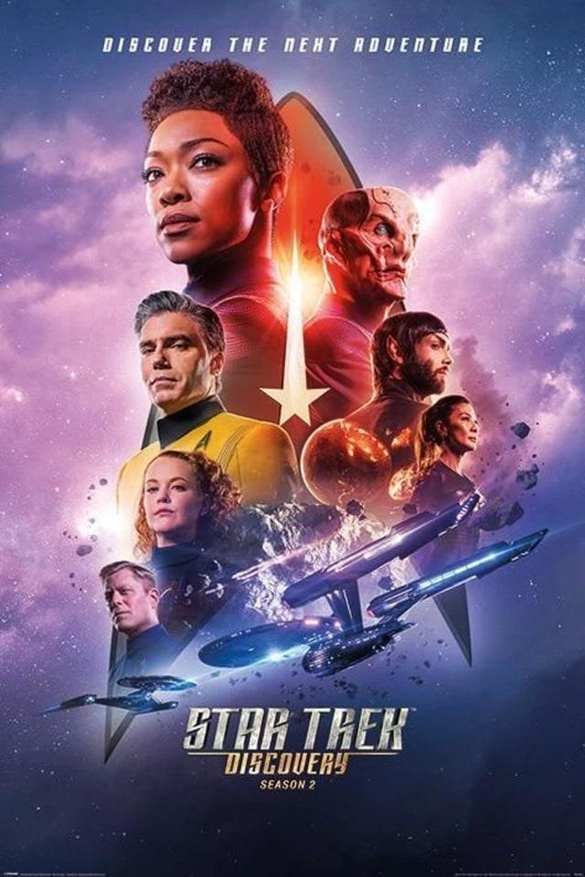 Bioskop Keren dan IndoXXI Situs Ilegal, Tonton Serial Ini di Netflix Saja! (241402)