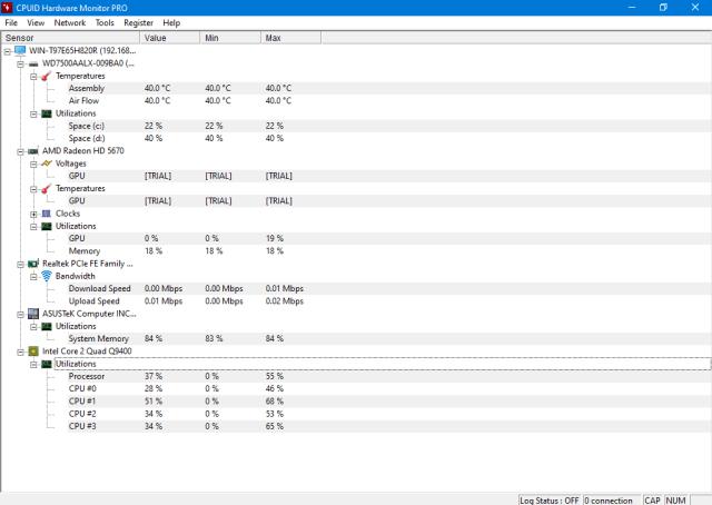 PC Kentang Bekerja Lambat? Ikuti Tips Ini Agar Kinerja PC Tetap Lancar (250524)