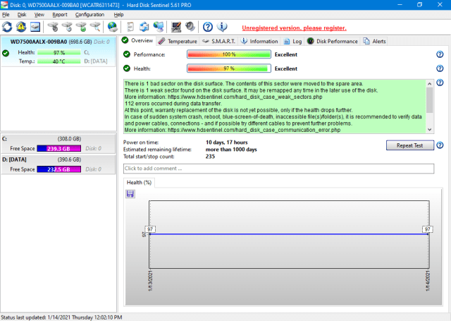 PC Kentang Bekerja Lambat? Ikuti Tips Ini Agar Kinerja PC Tetap Lancar (250523)