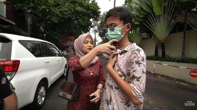 7 Potret Manja Rizwan dan Ferdi Bareng Nathalie Holscher saat Liburan di Bali (33981)