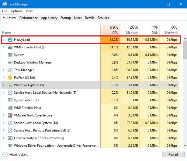 PC Kentang Bekerja Lambat? Ikuti Tips Ini Agar Kinerja PC Tetap Lancar (250525)