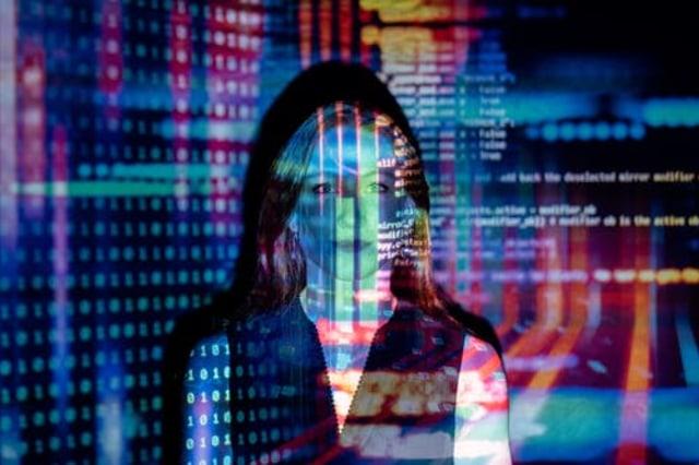 Mengenal Machine Learning dan Deep Learning dalam Teknologi Kecerdasan Buatan (28890)