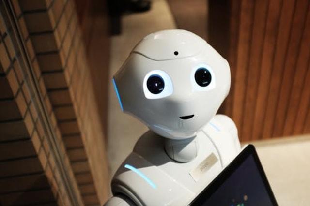 Mengenal Machine Learning dan Deep Learning dalam Teknologi Kecerdasan Buatan (28891)