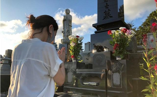 Perayaan Menyambut Arwah, Obon Matsuri (お盆祭り) di Jepang (127596)