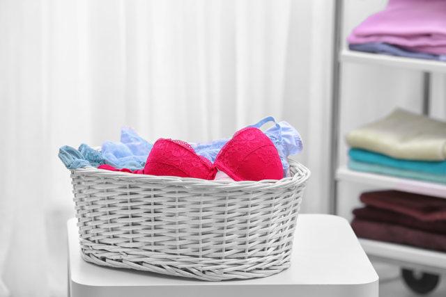 6 Tips Mencuci Bra dengan Benar Agar Tidak Cepat Rusak (136227)