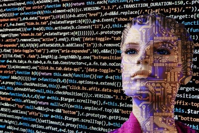 Mengenal Machine Learning dan Deep Learning dalam Teknologi Kecerdasan Buatan (28889)