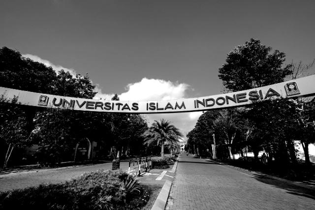 5 Kampus Tertua di Indonesia, Ada yang Sempat Ditutup Saat Era Kolonial Jepang (74748)