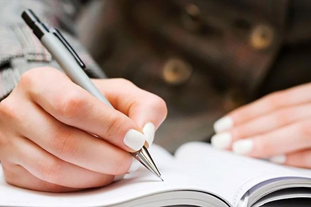 Sebutkan Ciri-Ciri Teks Deskripsi dan Pengertiannya (405954)