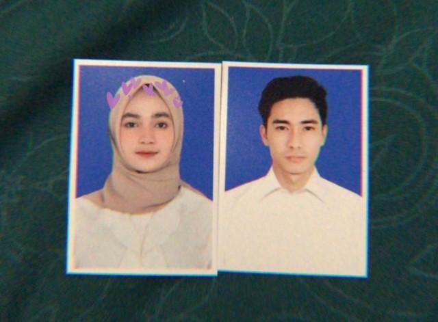 Taaruf, Evan Marvino Gemetaran saat Pertama Kali Bertemu Calon Istri (440476)