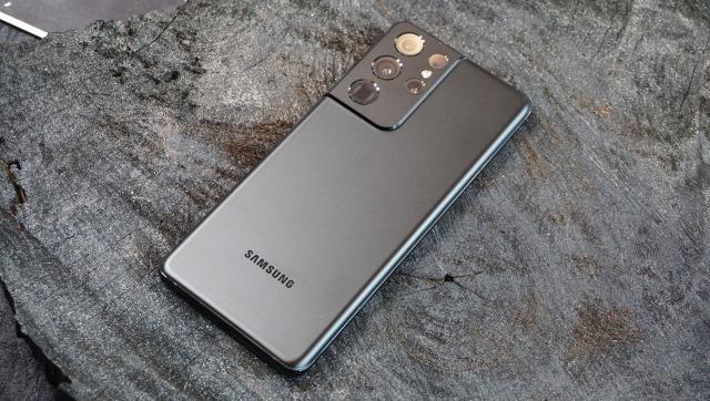 Samsung Galaxy S21 Ultra Support S Pen, Bagaimana dengan Versi S21 dan S21 Plus? (29538)