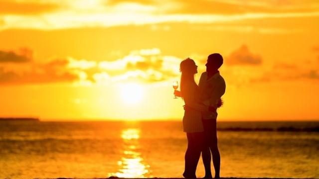 5 Zodiak yang Ingin Miliki Pernikahan Penuh Cinta (75723)