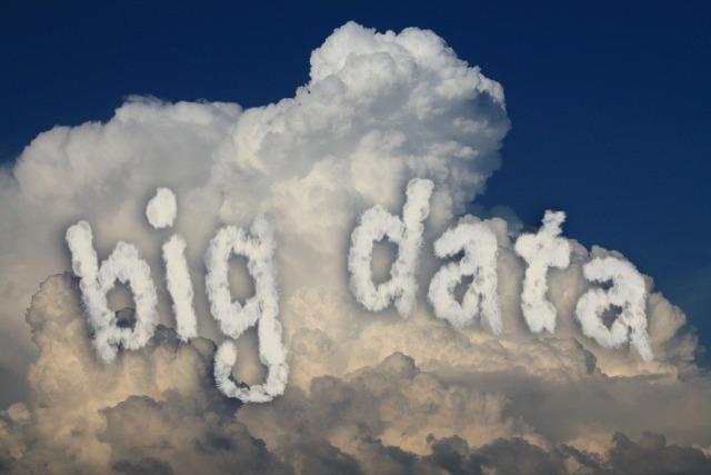 Kenapa Kotak Hitam Pesawat Tidak Dialihkan ke Sistem Cloud Data Real Time (1)