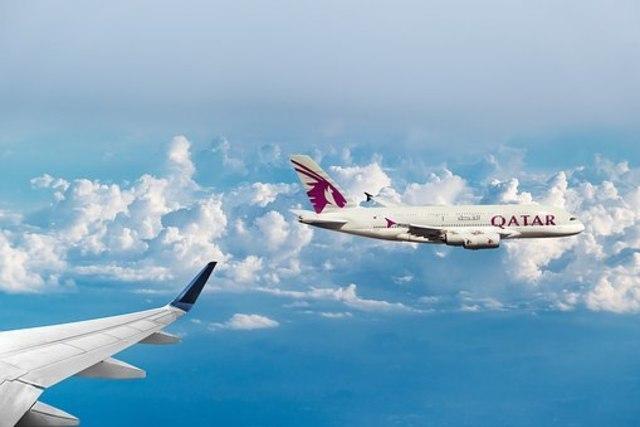 Kenapa Kotak Hitam Pesawat Tidak Dialihkan ke Sistem Cloud Data Real Time (2)