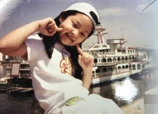 11 Potret Transformasi Jennie Blackpink yang Lagi Ulang Tahun Ke-25 (83463)