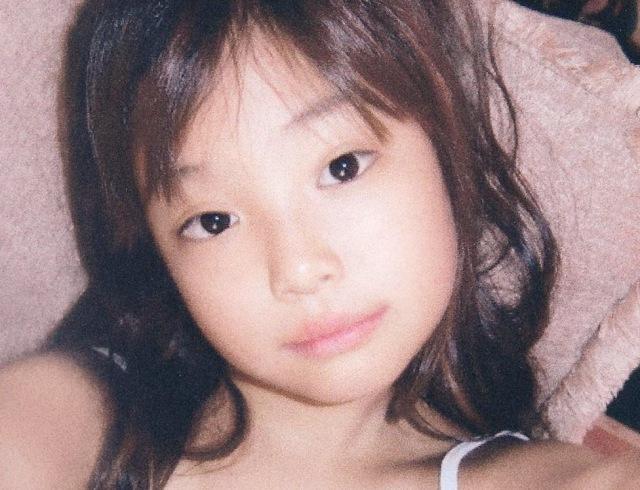 11 Potret Transformasi Jennie Blackpink yang Lagi Ulang Tahun Ke-25 (83464)