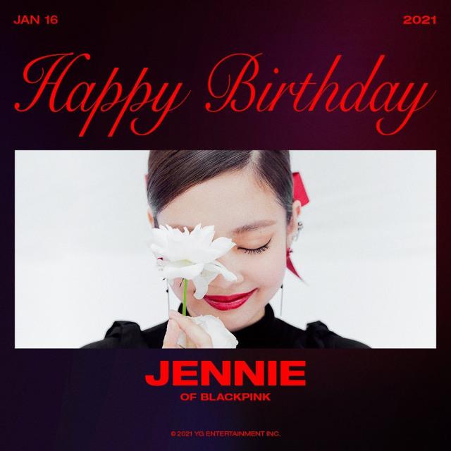 11 Potret Transformasi Jennie Blackpink yang Lagi Ulang Tahun Ke-25 (83461)