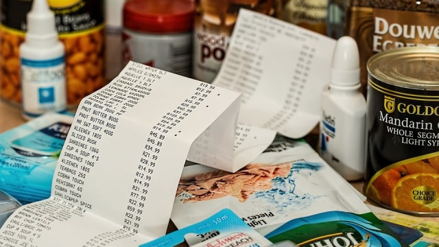 Seorang Pria Membeli Bir Rp 100 Ribu dan Meninggalkan Tip Rp 42 Juta (65615)