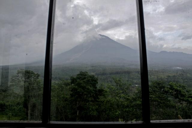 Teka-teki Dentuman Misterius di Malang (6777)