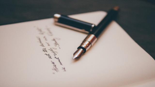 Teks Anekdot, Ini 4 Cara Membuatnya dengan Mudah dan Benar! (29709)