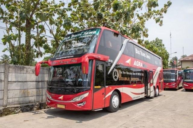7 Pilihan PO Bus yang Melayani Rute Jakarta - Solo (Part 1) (17411)