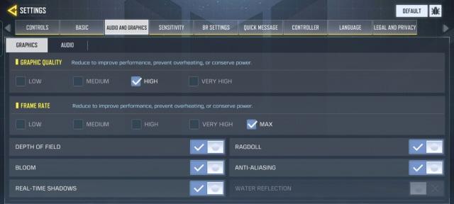 Review Oppo Reno 5: HP Komplet Harga Rp 5 Juta (149497)