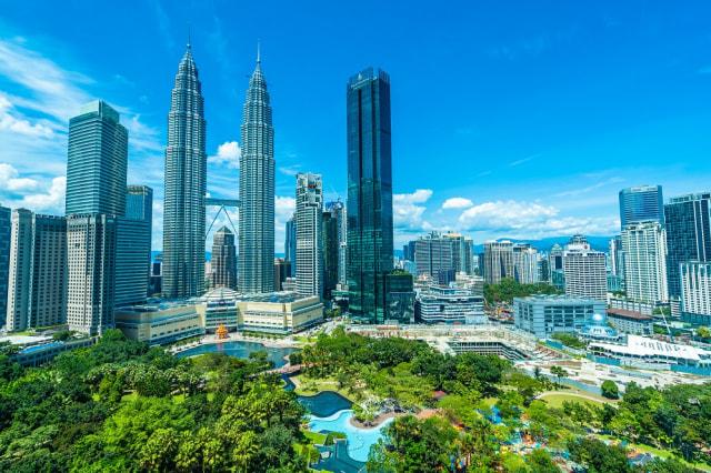 Ini Alasan Malaysia Jadi Tujuan Wisata Medis Favorit (61602)