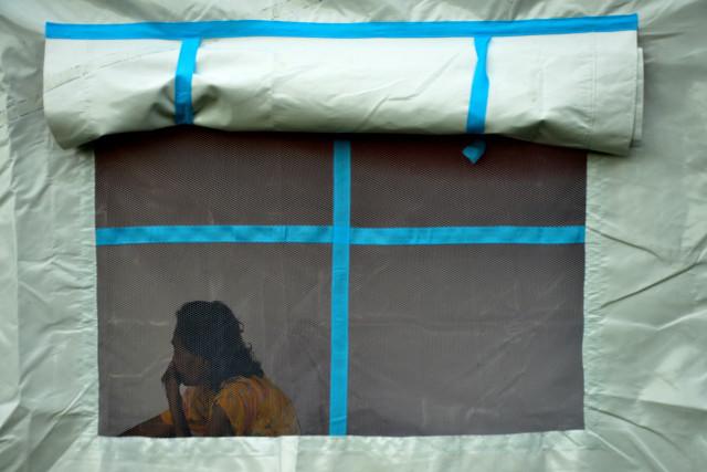 BMKG Ingin Bangun Budaya Sadar Bencana seperti Jepang: Terbentuk Sampai Keluarga (63005)