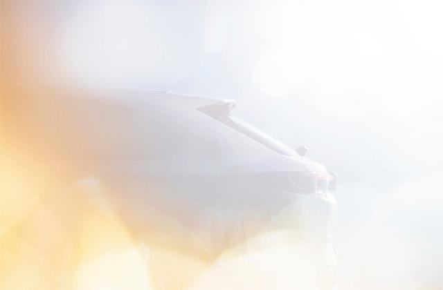 Honda HR-V Punya Varian Hybrid, Kapan Mulai Dijual di Indonesia?  (54525)