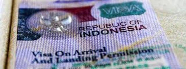 Berikut Cara Mengurus Visa di Masa Pandemi COVID-19 (24410)