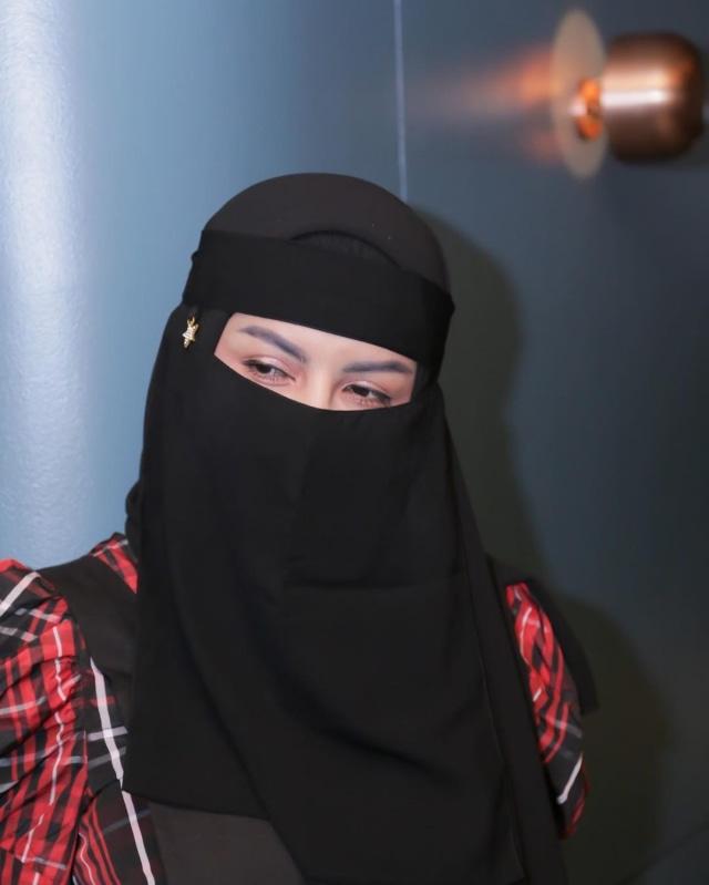 Selain Istri Isa Bajaj, 5 Artis Ini Juga Alami Pelecehan Seksual di Tempat Umum (42226)