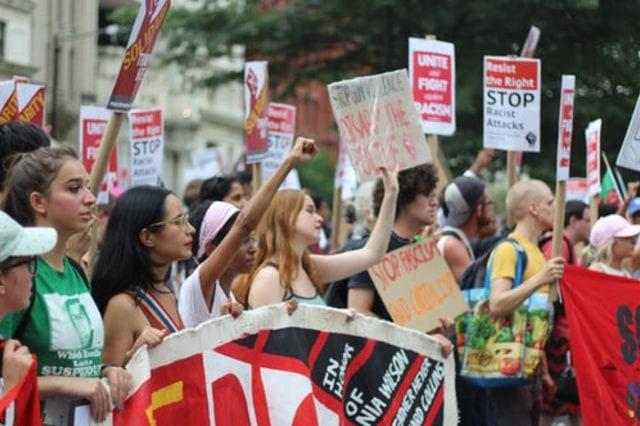Konflik Sosial: Dampak dan Bentuk Pengendaliannya (738225)