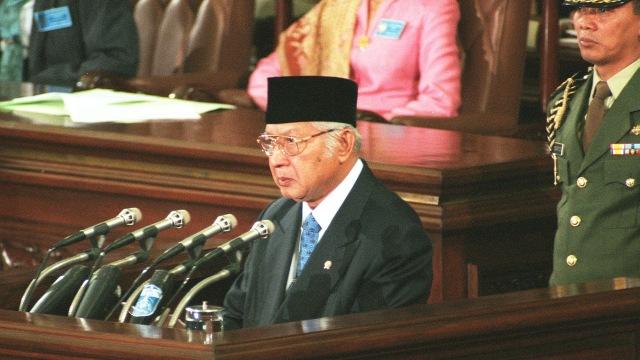 NU Channel Siarkan Haul Soeharto (22178)