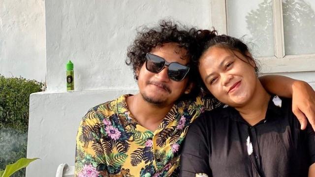 Selain Istri Isa Bajaj, 5 Artis Ini Juga Alami Pelecehan Seksual di Tempat Umum (42223)