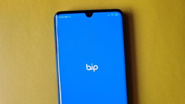 Viral di WA soal Aplikasi Chat BiP Akan Diblokir di Indonesia, Ini Faktanya (129971)