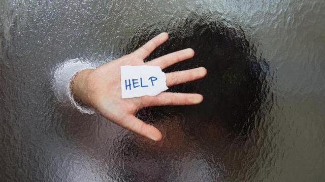 Pelecehan Seksual di UNUD: Dewan Etik Belum Mau Buka Hasil Pemeriksaan Dosen   (247720)