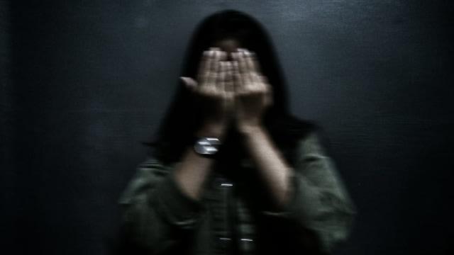 Pencabutan Kuasa Tak Sah, LBH Tetap Dampingi Pelapor Pelecehan Seksual di UNUD (114394)